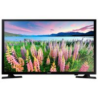 TV-LED-SAMSUNG-40--Mod.-UN40J5000