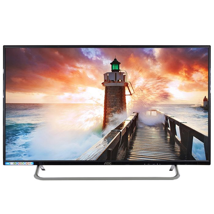TV-LED-40-AOC