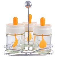 Set-3-frascos-vidrio-con-tapa-plastica