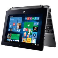 -ACER-SWITCH-ONE-2IN1-Tablet---Netbook-REF---Bolso-de-regalo-SUMDEX-PON496BK