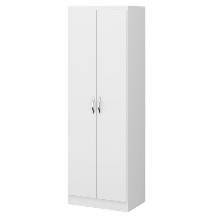 Armario-multiuso-blanco-52x32x182-cm