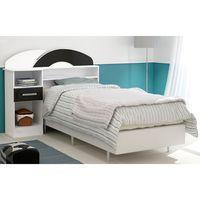 Cabecera-Mod.-Elite-Premium-1-plaza-135x105x39cm