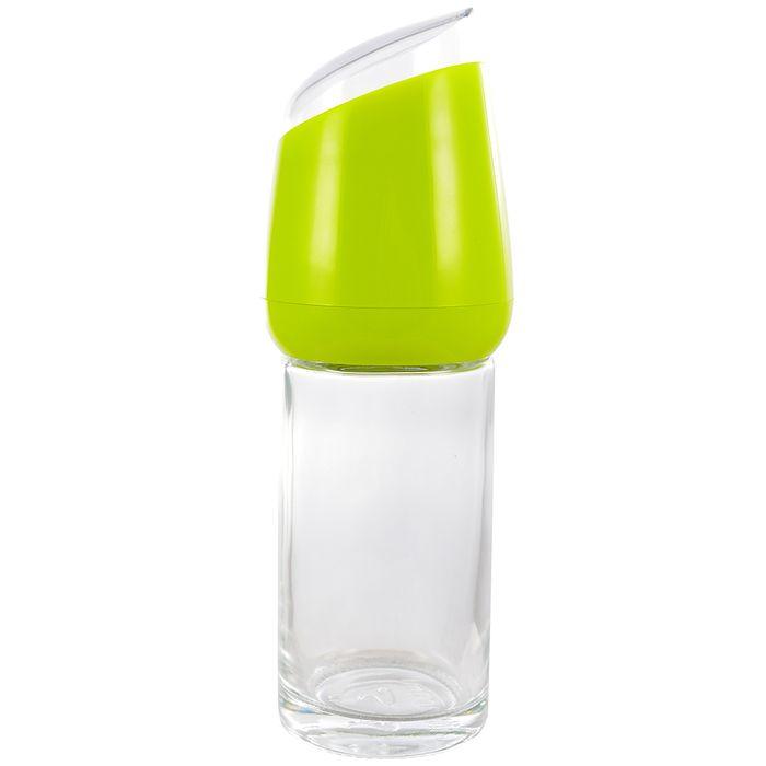 Molinillo-170-ml-vidrio