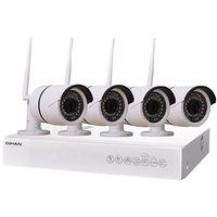 Kit-de-Seguridad-inalambrico-Qihan-Mod.-Qh-n5008hh-w340-8-canales-4-camaras.-Salida-por-HDMI.-USB-x-2.-Deteccion-de-Movimiento.-Garantia-1-Año