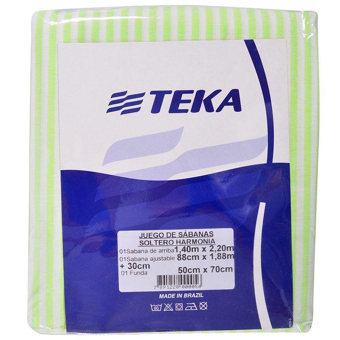 Juego-de-sabanas-TEKA-varios-diseños-1-plaza-100-algodon-