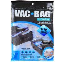 Funda-Vac-Bag-para-viajes-60x40-cm-Trip-Bag