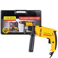 Kit-Taldro-GOLDEX--.Incluye-herramientas-en-caja-plastica-.-