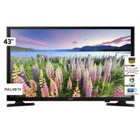 TV-LED-SMART--43-SAMSUNG-Mod-