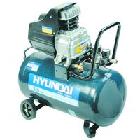 Compresor-HYUNDAI-24LTRS-