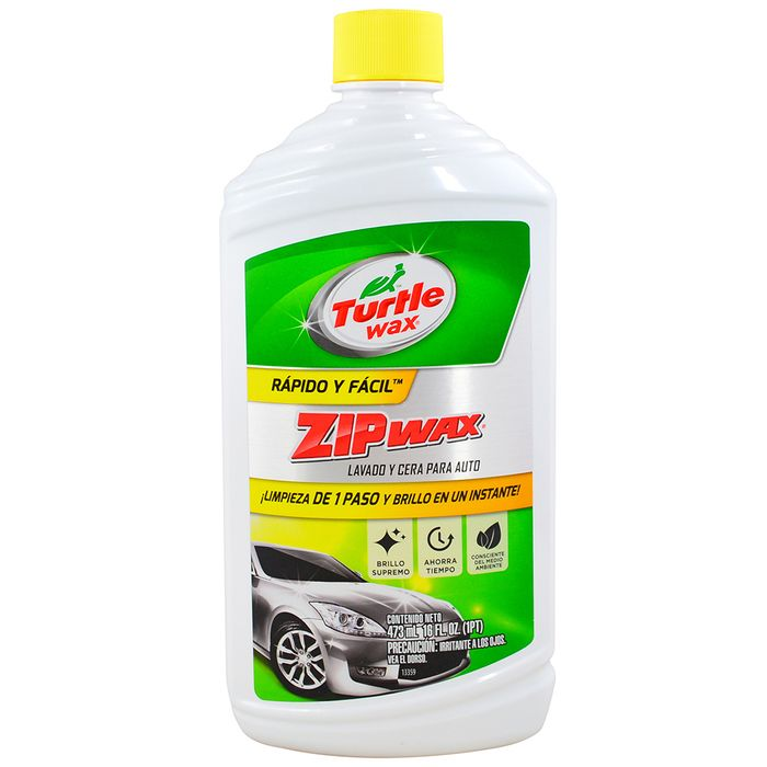Shampoo-p-auto-TURTLE-473ml-