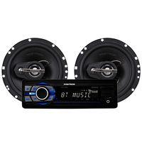 Autoradio-POSITRON-Mod-SP-2310BT
