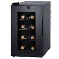 Enfriador-de-vinos-PUNKTAL-Mod.-PK-EV8L