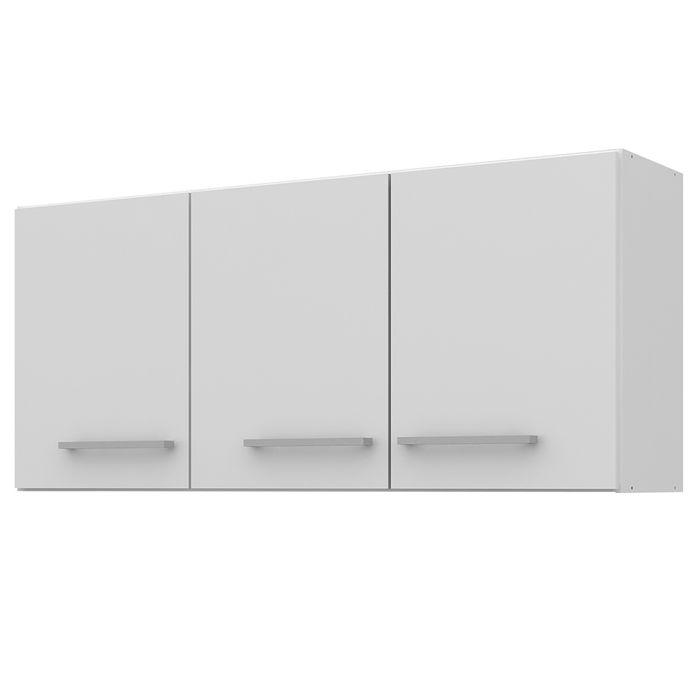 Aereo-3puertas-blanco-sin-estantes-120x37x27-cm