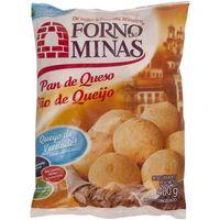 Pan-de-Queso-FORNO-DE-MINAS-400-g