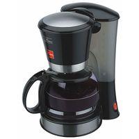 Cafetera-CUORI--Mod.-CUO4040-650W-5-tazas-con-filtro