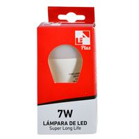 Lampara-Led-HOME-LEADER-plus-7W-50W-E27-4200k