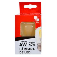 Lampara-Led-HOME-LEADER-plus-gota-4W-40W-E27-3000k