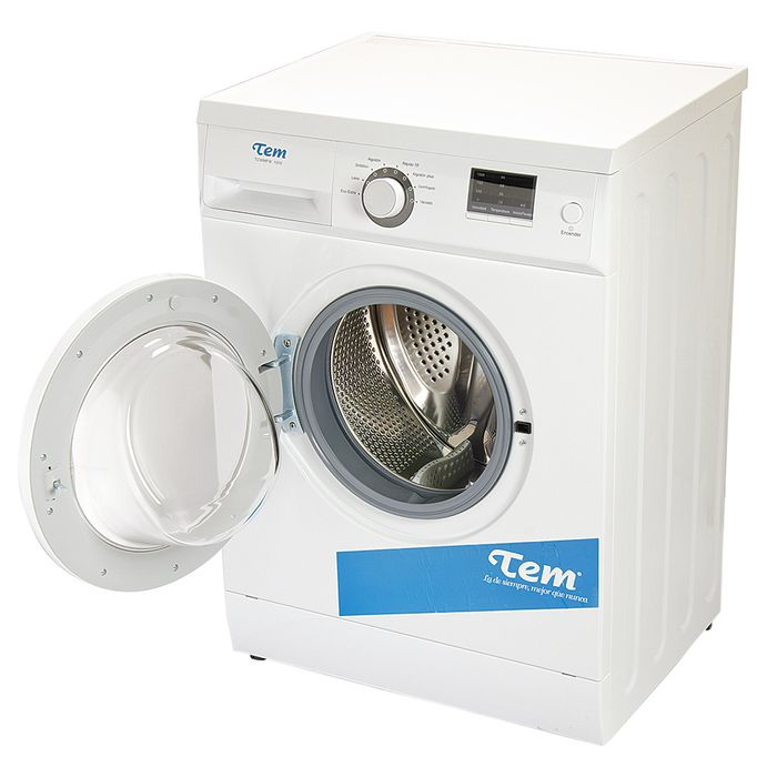 Lavarropas-TEM-Mod.-TCWMFW1000-capacidad-6-kg