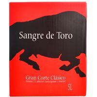 Vino-Tinto-SANGRE-DE-TORO-PISANO-5-L