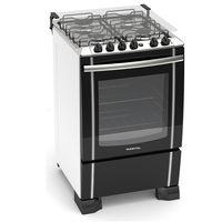 Cocina-PUNKTAL-Mod.-PK-CC1000