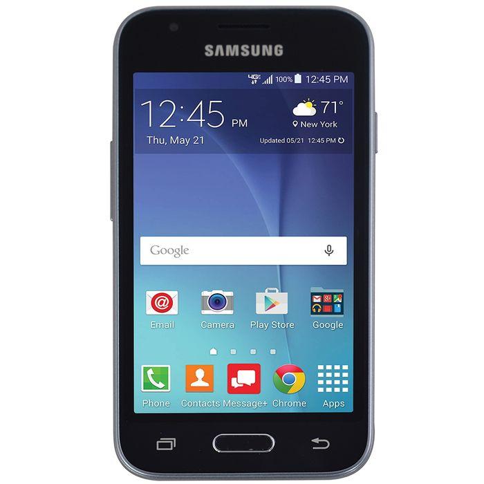 SAMSUNG-J1-mini-prime-LTE-sm-j106m-ss-negro