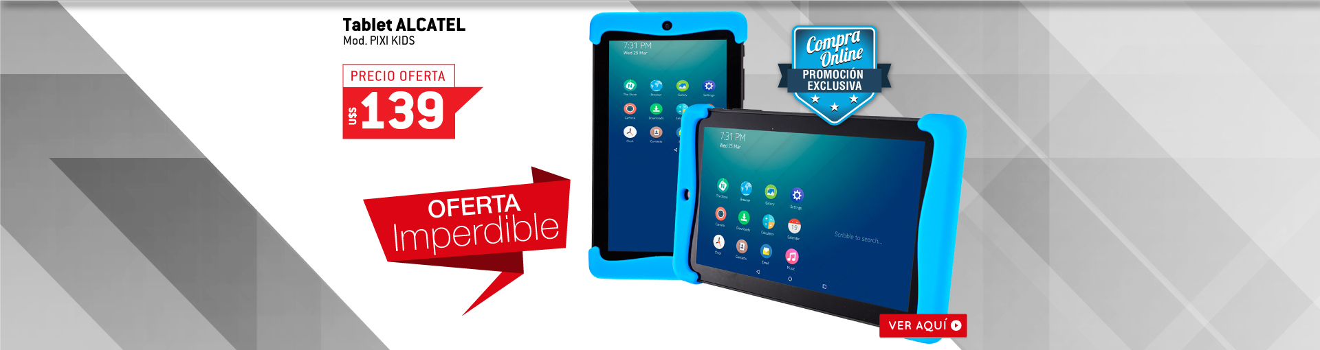 h-07-585296-tablet-alcatel-1
