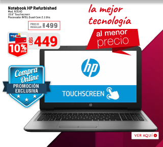 m-06-585983-notebook-hd-refurbished-1