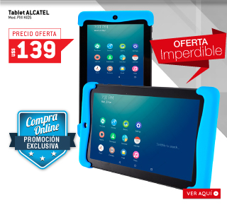 m-07-585296-tablet-alcatel-1