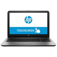 Notebook-HP-REFURBISHED--Mod.-N3540-QC-15.6--touch