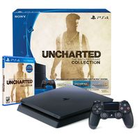 Consola-SONY-PS4-Slim-500-Gb---Juego-Uncharted-4