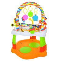 Entretenedor-INFANTI-con-actividades-luces-y-sonido