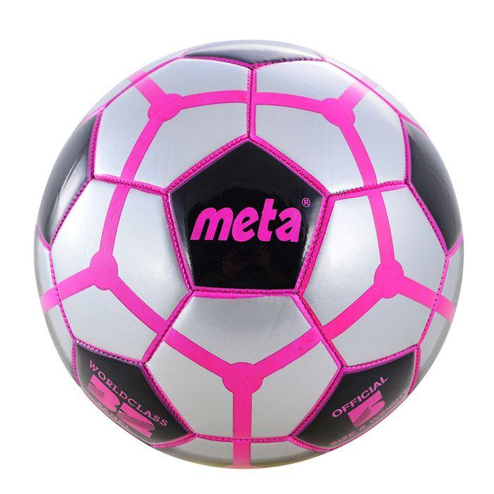 Pelota-META-Nº5-Futbol