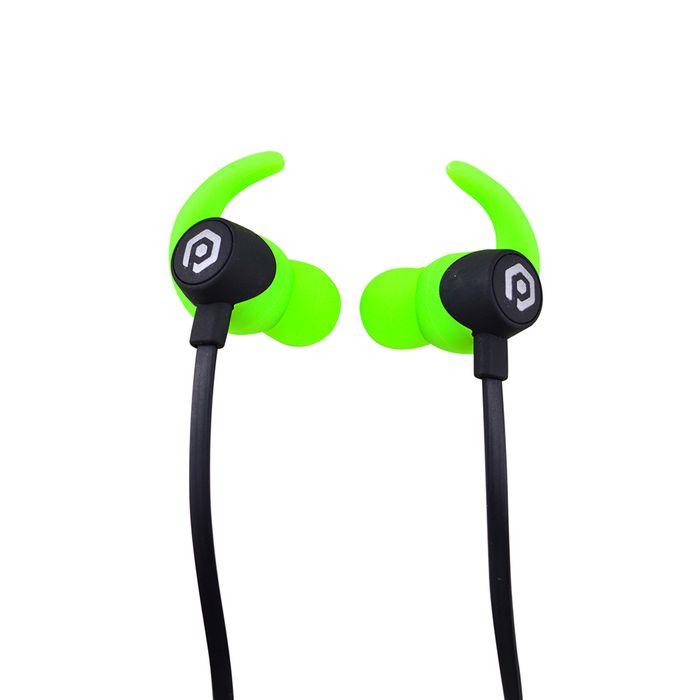 Auricular-Bluetooth-POM-GEAR-Mod.-Fiero