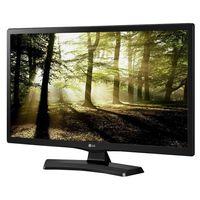 TV-LED-Monitor-LG-22--Mod.-22MT48DF-Full-HD