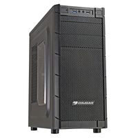 PC-GAMER-Amd-A10-7860