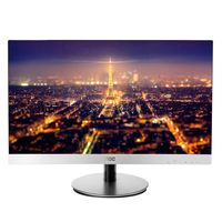 Monitor-AOC-215-Led-wide-ips-1920x1080-hdmi