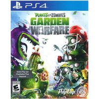Juego-PS4-Plants-vs-zombies-garden-warfare