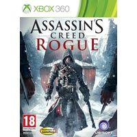 Juego-XBOX-Assassins-creed-rogue