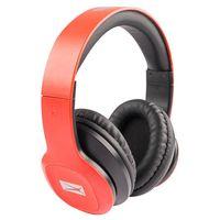 Manos-libres-ALTEC-MZW300-rojo