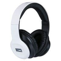 Manos-libres-ALTEC-MZW300-blanco