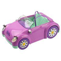 Auto-convertible-para-muñecas