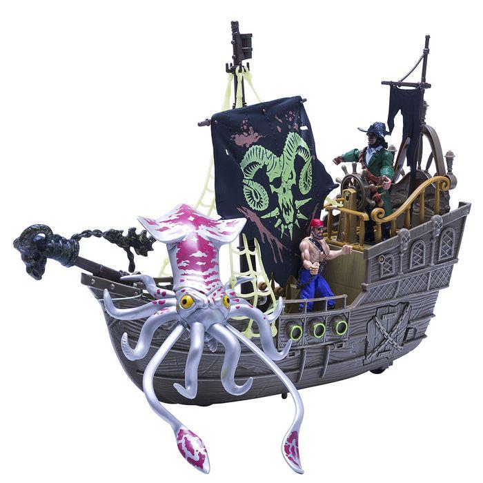 Barco-pirata-con-accesorios