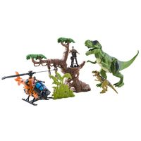 Playset-gigante-dinosaurios