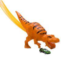 Pista-de-autos-con-lanzador-dinosaurio