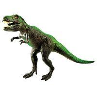 El-gran-t-rex