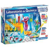 Mi-primer-juego-de-quimica-150-xperimentos