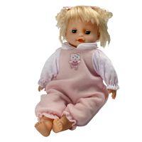 Muñeca-40cm-canta-se-graba-y-reproduce-su-voz