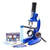 Microscopio-de-lujo-sistema-con-accesorios-100-600-1200x