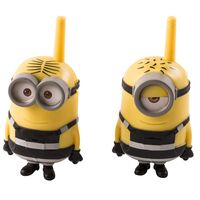 Minions-walkie-talkie-2.4-gz