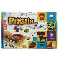 Pixelin-1---500-piezas